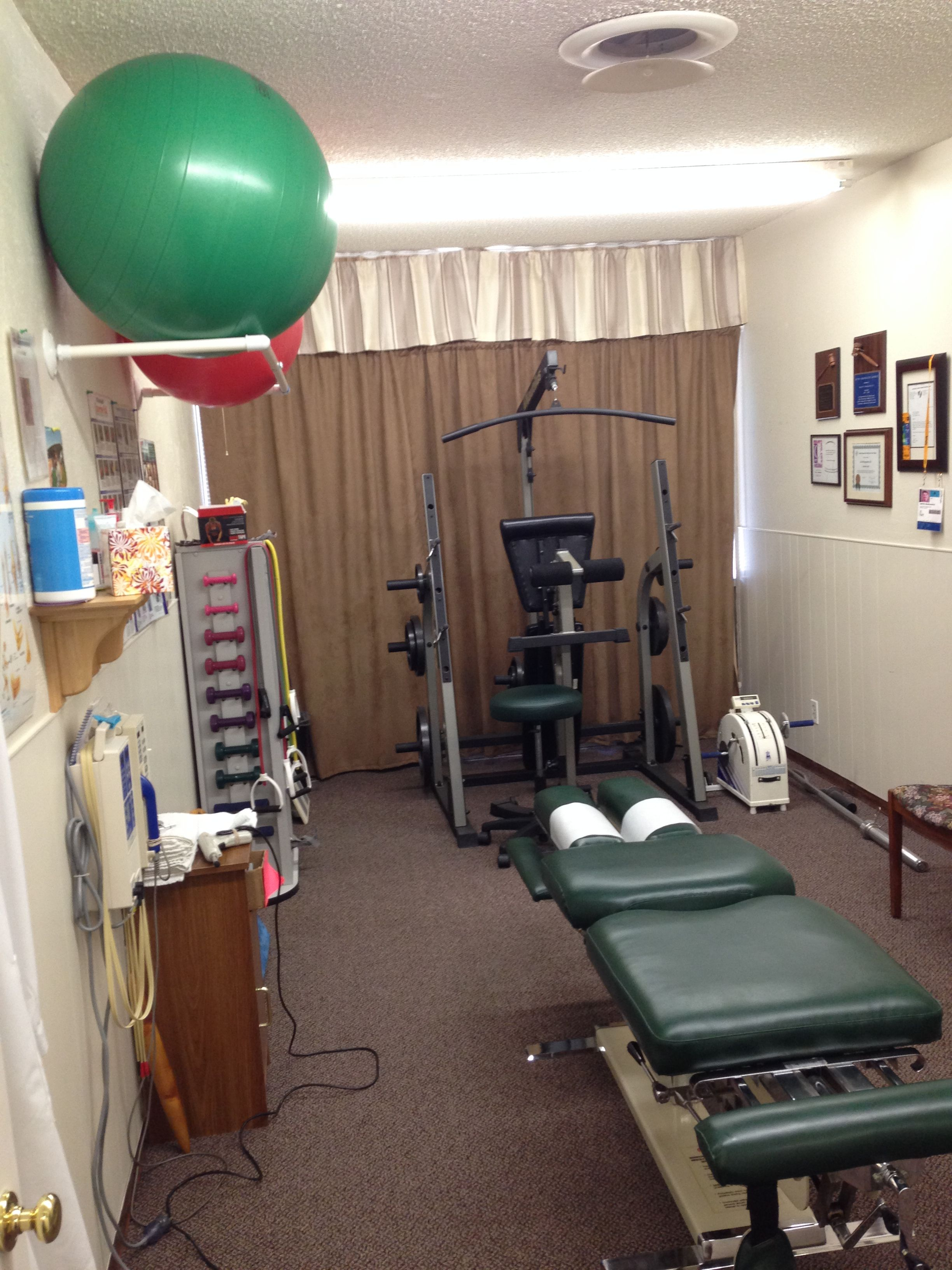 Dr david bunganich chico chiropractic clinic for Dr of motors chico